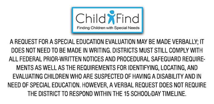 childfind graphic.jpg