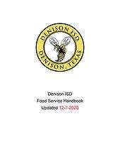Denison ISD Food service Handbook 12-7-2020 edit_Page_01.jpg