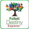 Follett Destiny Espanol.jpg
