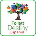 Follett Destiny Espanol.jpg