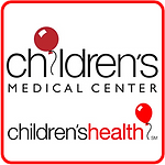 CHILDRENS MED CENTER BUTTON.png