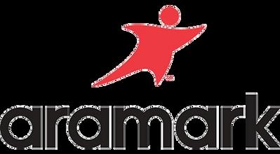 Aramark-Logo-e1612362679225.png