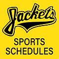 SPORTS SCHEDULES.png