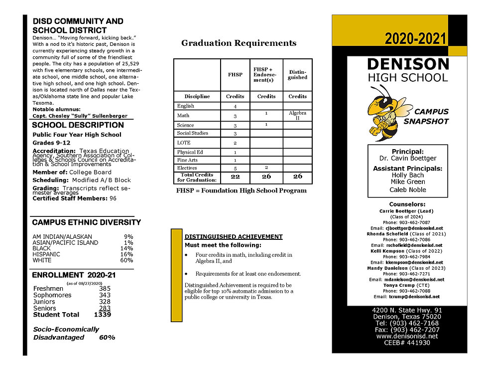 20-21 DHS CAMPUS PROFILE working_Page_1.