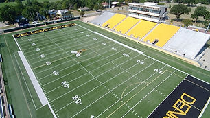 Munson Stadium drone shot.jpg