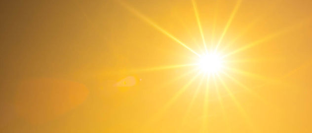 Blog_Vitamin-C-Sun_20190711.jpg