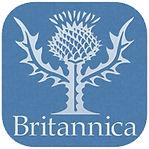britannica button.jpg