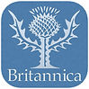 britannica button.jpg