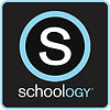 SCHOOLOGY BUTTON.jpg