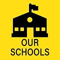 SCHOOLS.png
