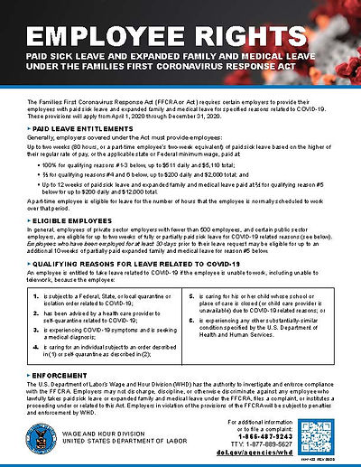 FFCRA_Poster_WH1422_Non-Federal Eng.jpg