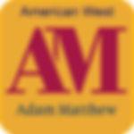 adam matthews logo.jpg