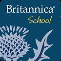 BRITTANICA SCHOOL.png