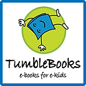 tumble books button.png