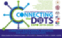 CONNECT THE DOTS 2020.jpg