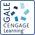 GALE CENGAGE.png