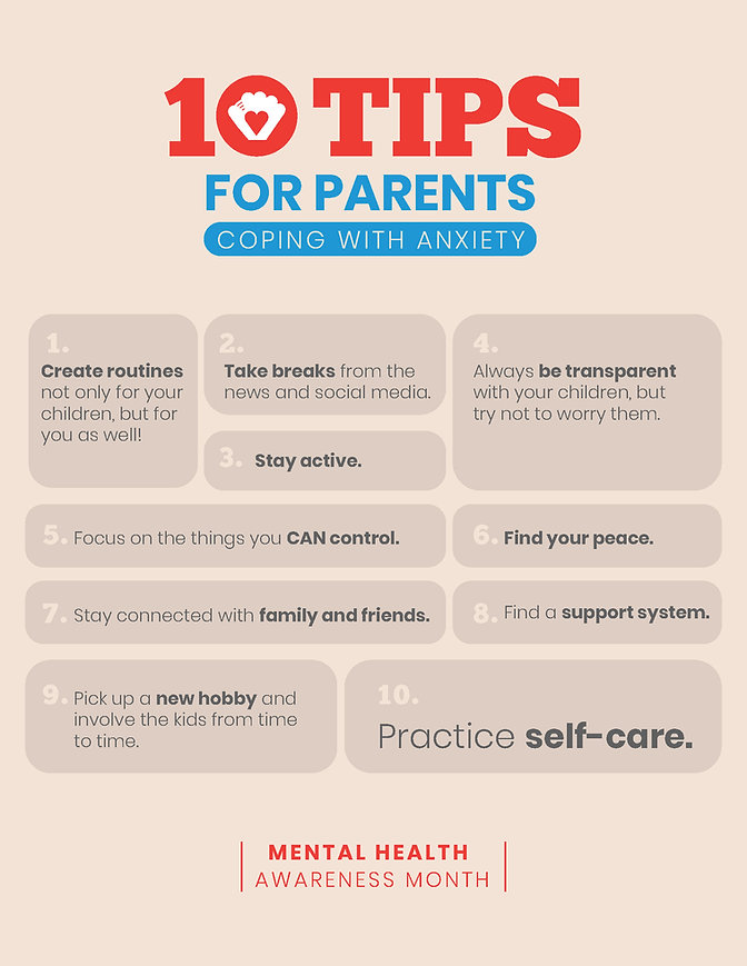 anxiety tips for parents.jpg