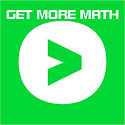 get_more_math-logo.jpg