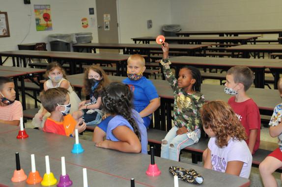 Kindness, compassion make DISD schools special
