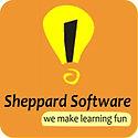 sheppard button.jpg