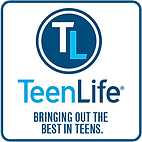 TEEN LIFE BUTTON.png