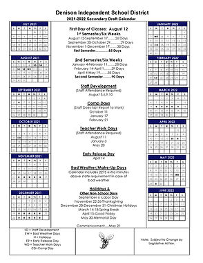 2021-2022    Secondary Calendar.jpg