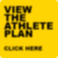 ATHLETE PLAN BUTTON 2.png