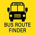 BUS ROUTES.png