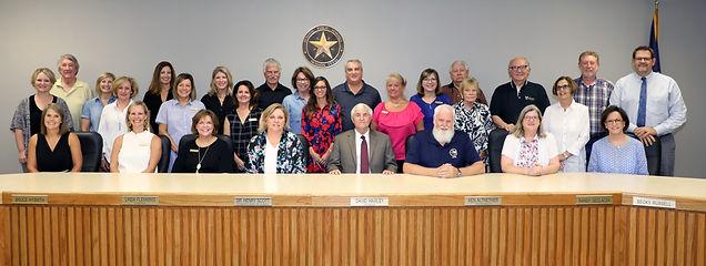 2019-2020 DEF Board edited.jpg
