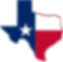 614px-Texas_flag_map.svg_.png