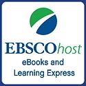EBSCO.png