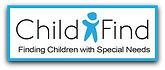 child find1-001.jpg