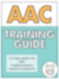 AAC Training Guide Unit 1_Page_01.jpg