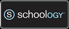 schoology-hero.png