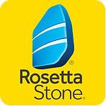 Rosetta Stone Button.jpg