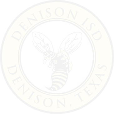 DISD logo with bee 5.png