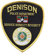 denison pd patch .png