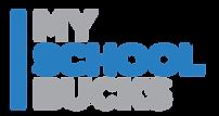 MSB-Logo-1000x531.png