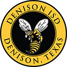 DISD logo with bee.png