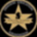 Denison Education Foundation logo
