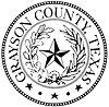 grayson-county-logo-1024x1003.jpg