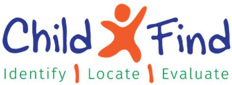logo_Child-Find.jpg