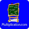 Multiplication.com logo.jpg
