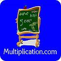 Multiplication.com logo.jpg