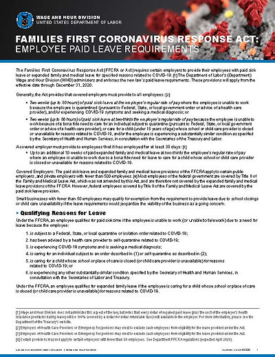 FFCRA-Employee_Paid_Leave_Requirements_P