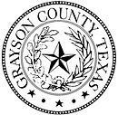 grayson-county-logo.jpg
