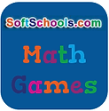 SoftSchools.com button.png