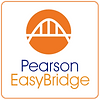 pearson easy bridge new.png