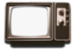 old tv for web.png