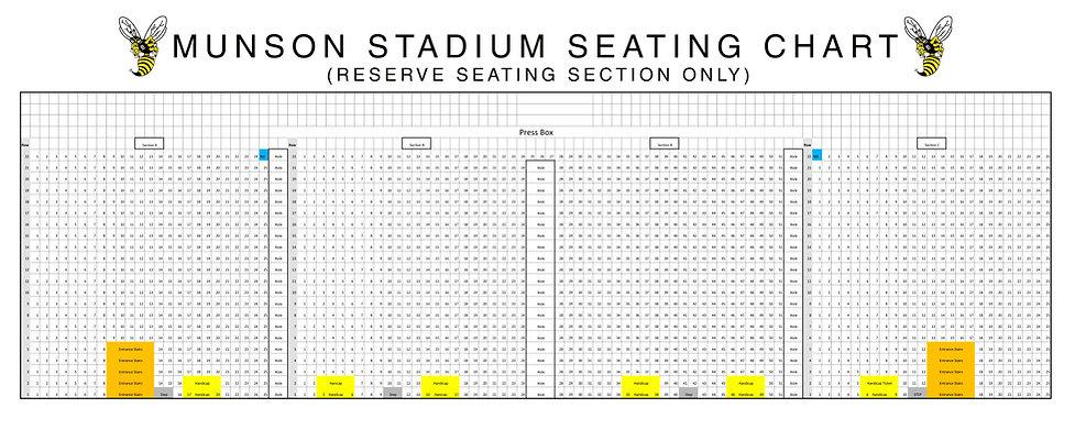 MUNSON STADIUM SEATING CHART.jpg